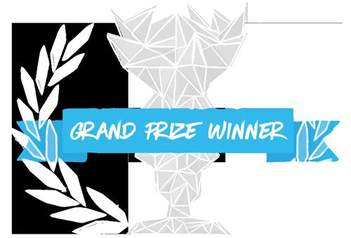 prizes_gpw