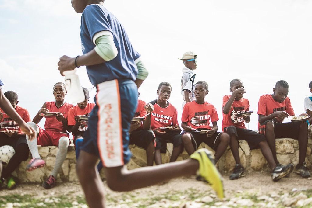 Haiti_sport_disciple_lucas_botz_photography_020