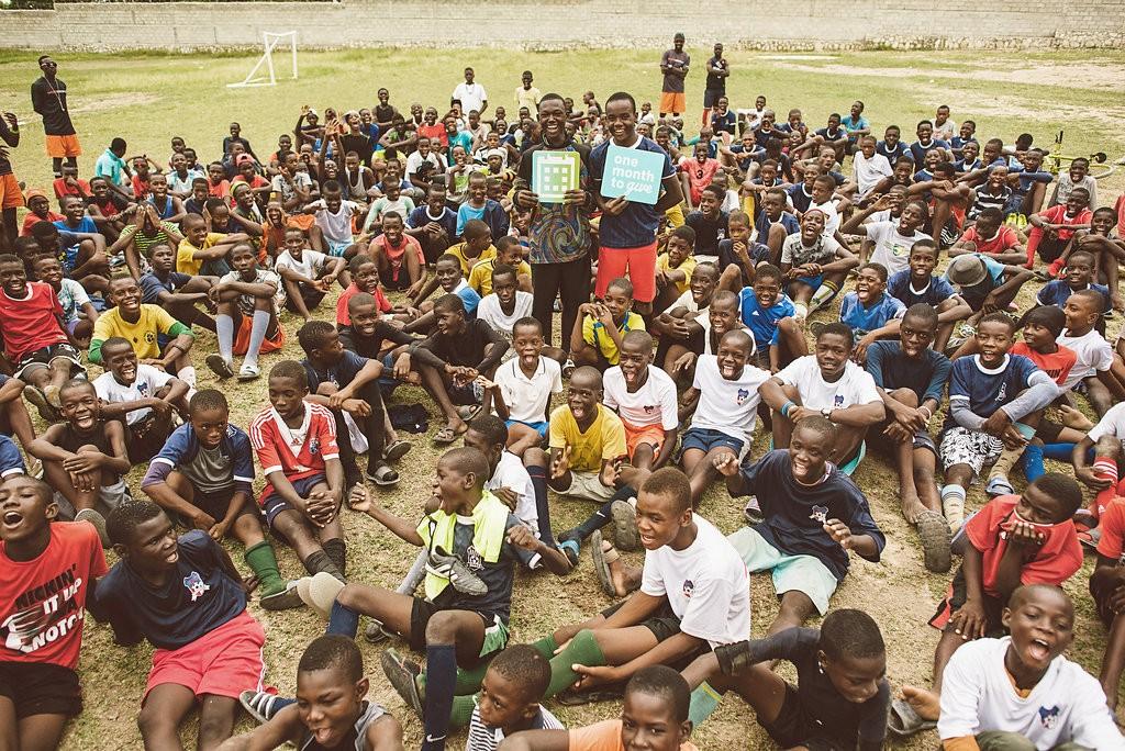 Haiti_sport_disciple_lucas_botz_photography_061