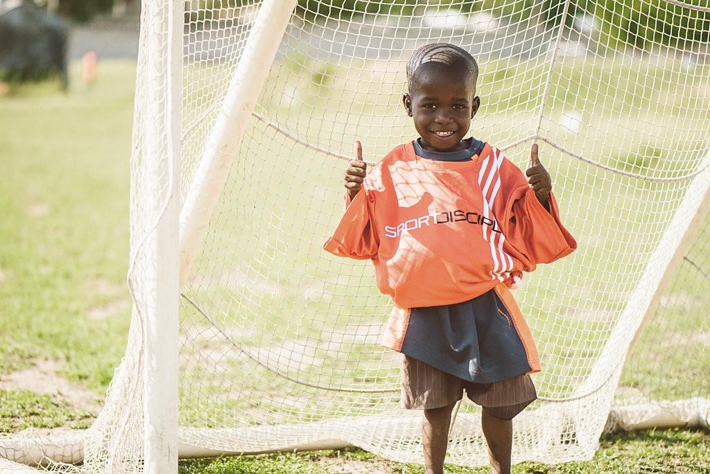 Haiti_sport_disciple_lucas_botz_photography_118