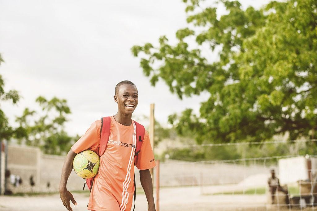 Haiti_sport_disciple_lucas_botz_photography_132