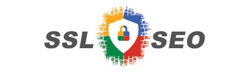 Prism SEO / SSL