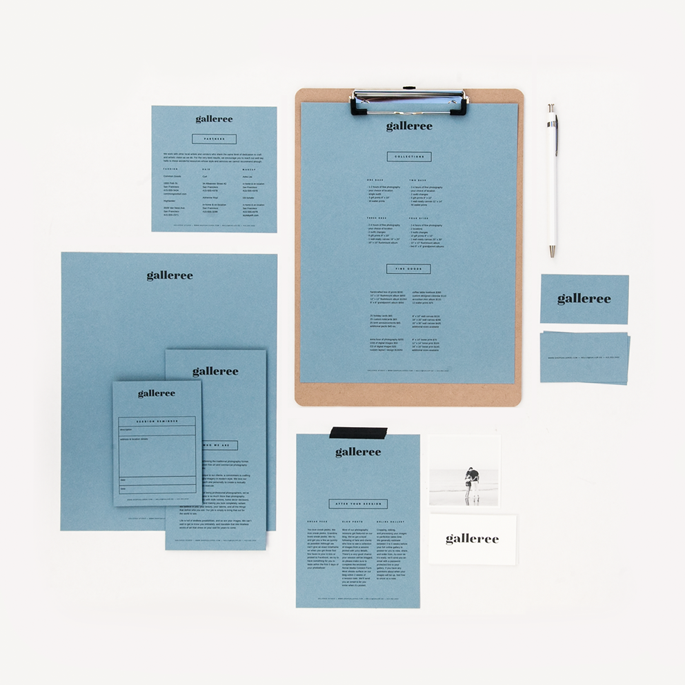 about-slide-3_design