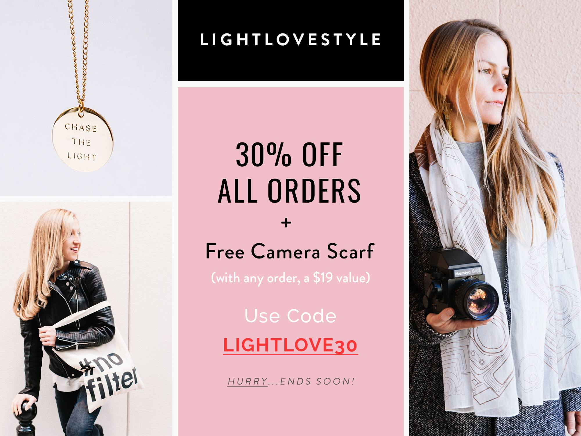 Black friday shoot share helping photographers book more clients light love style fandeluxe Images